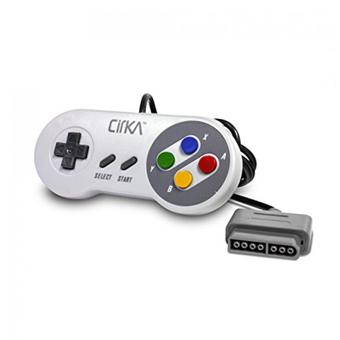 Accessories Nintendo Systems Hardware b