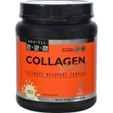 Neocell Collagen Whey Protn Vnlla