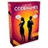 Codenames XXL Word Game