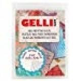 "Gelli Arts Printing Plate 9"" x 12"""