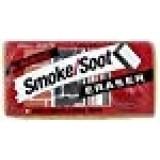 Smoke Soot Eraser Sponge - 1 Pack