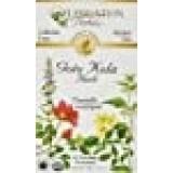 CELEBRATION HERBALS Gotu Kola Tea Organic 24 Bag, 0.02 Pound