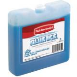 Rubbermaid Blue Ice Brand Weekender Pack