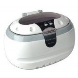 Sonic Wave CD-2800 Ultrasonic Jewelry & Eyeglass Cleaner - (Package may vary)