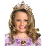 Tangled Rapunzel Tiara