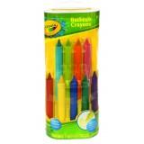 Play Visions Crayola Bathtub Crayons