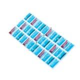 Rubbermaid Blue Ice Flexible Ice Blanket