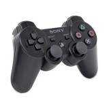 Sony Playstation 3 Dualshock 3 Controller - Factory Recertified