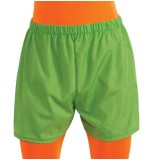 Rubie's 2nd Skin Boxer Shorts - Adult Standard