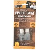 Rubie's Costume Spirit Gum and Remover