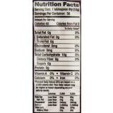 Bob's Red Mill - Potato Starch, Gluten Free and Unmodified, 24 Ounces
