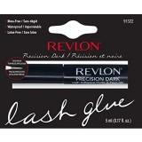 Revlon Lash Glue, Dark by Revlon