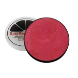 Ruby Red Paint, Inc. Face Paint, 18 ML - Grapefruit