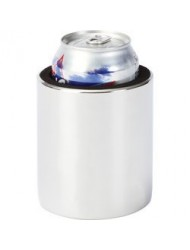 Diamond Plate GFCUPHMG Magnetic Stainless Steel Cup Holder
