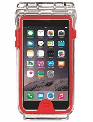 Optrix by Body Glove Kit for iPhone 6/6s