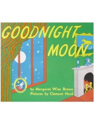 Kids Preferred Keepsake Board Book – Goodnight Moon....