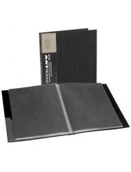 "ITOYA Art Profolio ""The Original"" Presentation Books, 11 x 17 Inches (ANIA1212)"