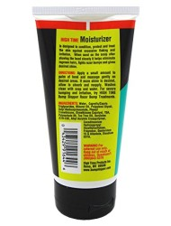 High Time Moisturizer Dare To Be Bald Scalp Treatment4.75 Ounce (140ml)