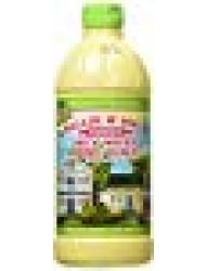 Nellie & Joe Key West Lime Juice - 16 oz - 3 pk
