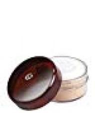CoverGirl Professional Face Powder - Translucent Medium (115)