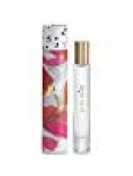 Illume go be Lovely Demi Perfume - Scent - Thai Lily