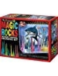 Toysmith Magic Rock Deluxe Box (Assorted Styles)