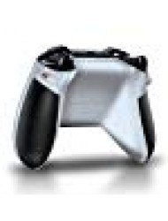 Bionik Quickshot for Xbox One - White