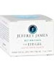 Jeffrey James Botanicals The Eye Gel, 0.5 Ounce
