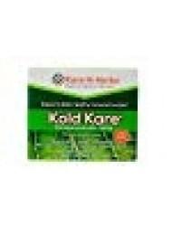 Kare-N-Herbs Kold Kare Tablets, 40 Count