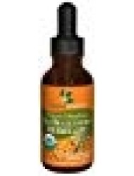 Sea Buckthorn Berry Oil - 100% Certified Organic, 1.76-Ounces Bottle