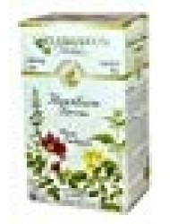 Hawthorn Berries Tea Organic 24 BAG