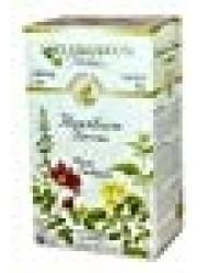 Hawthorn Berries Tea Organic 24 BAG