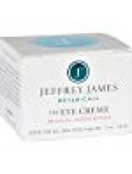 Jeffrey James Botanicals The Eye Creme, 0.5 Ounce