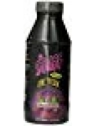 The Liquid Stuff One Hour Cleansing Drink, Grape, 16 fl oz