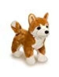"""Cuddle Toys 2049"""" Dunham Shiba Inu"""