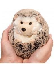 Douglas Spunky Hedgehog