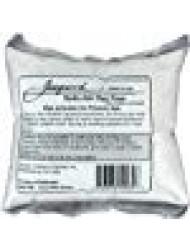 Jacquard Soda Ash 1 Pound-