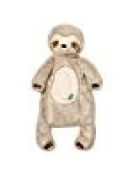 "Cuddle Toys 1460"" Sloth Sshlumpie"
