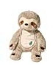 "Cuddle Toys 6517"" Sloth Plumpie"