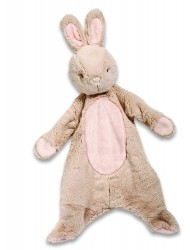 Cuddle Toys 1465 48 cm Long Bunny Sshlumpie Plush Toy