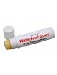 Dokken Waterfowl Game Scent Wax .15 oz DSW199 Hunting Dog Retriever Training