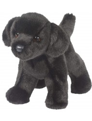 Cuddle Toys 1726 Bear Lab Toy