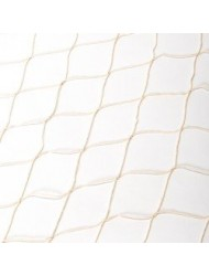 Natural Fish Net Party Accessory