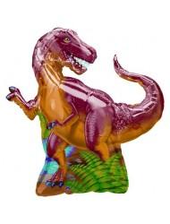 Dinosaurs 26in Balloon
