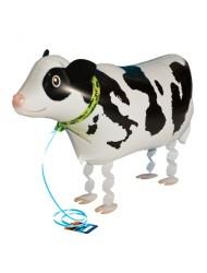 My Own Pet Balloons Cow Farm Animal
