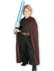 Anakin Skywalker Access Kit