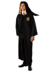 Rubie's Costume Hufflepuff Robe - Adult Standard