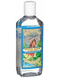 Humphrey's Organic Witch Hazel Astringent, 16 Ounce