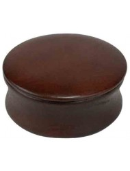 Kingsley Shave Soap Bo