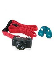 PetSafe Deluxe UltraLight Receiver Collar, Small